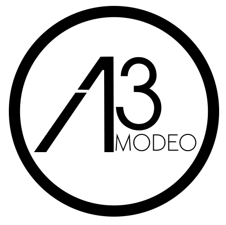 Amodeo 13